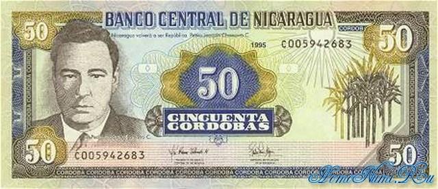 http://homonumi.ru/pic/n/Nicaragua/P-183-f.jpg