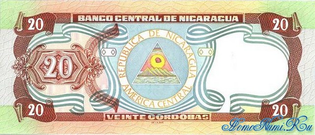 http://homonumi.ru/pic/n/Nicaragua/P-185-b.jpg
