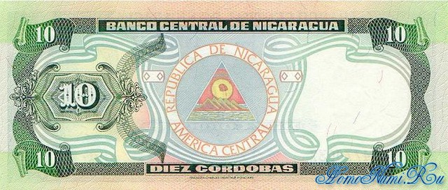 http://homonumi.ru/pic/n/Nicaragua/P-188-b.jpg