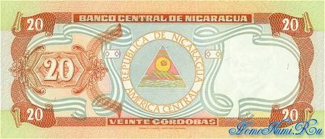 http://homonumi.ru/pic/n/Nicaragua/P-189-b.jpg