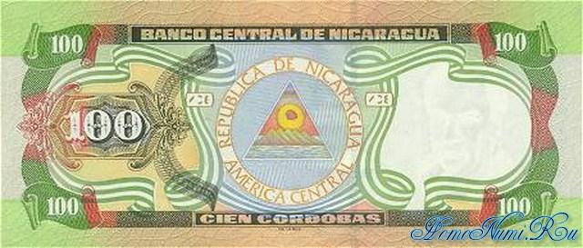 http://homonumi.ru/pic/n/Nicaragua/P-190-b.jpg