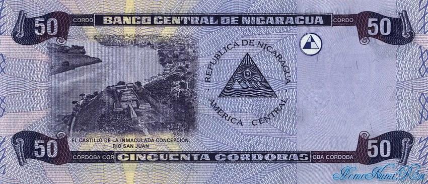 http://homonumi.ru/pic/n/Nicaragua/P-193-b.jpg