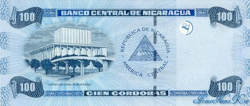 http://homonumi.ru/pic/n/Nicaragua/P-194-b.jpg