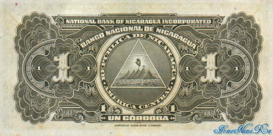http://homonumi.ru/pic/n/Nicaragua/P-63b-b.jpg