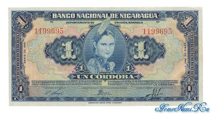http://homonumi.ru/pic/n/Nicaragua/P-90a-f.jpg