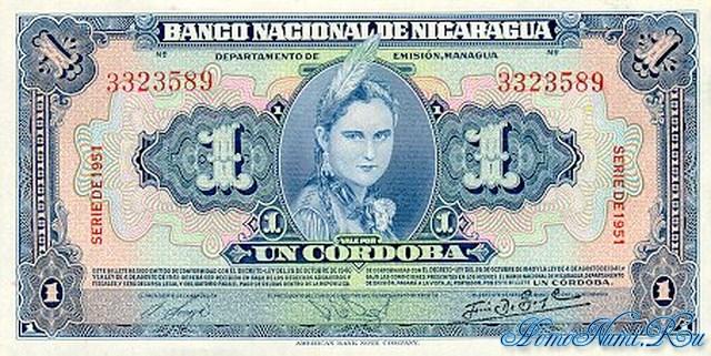 http://homonumi.ru/pic/n/Nicaragua/P-91-f.jpg