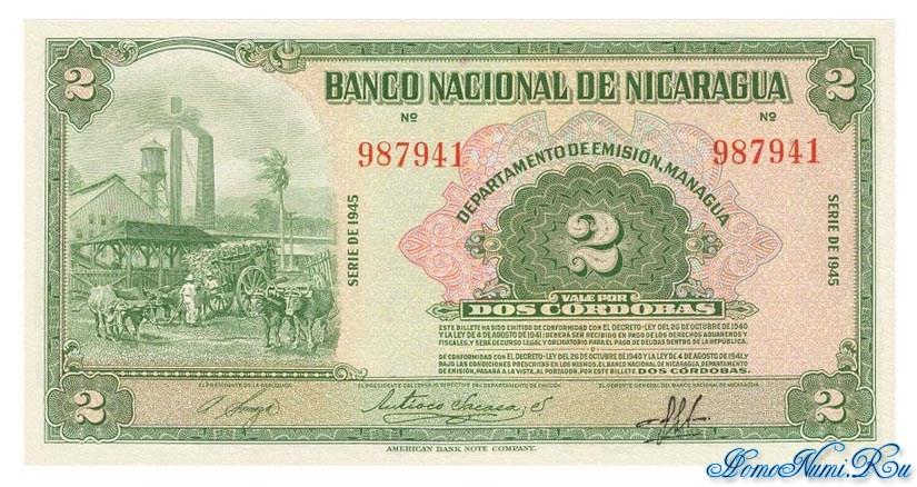 http://homonumi.ru/pic/n/Nicaragua/P-92b-f.jpg