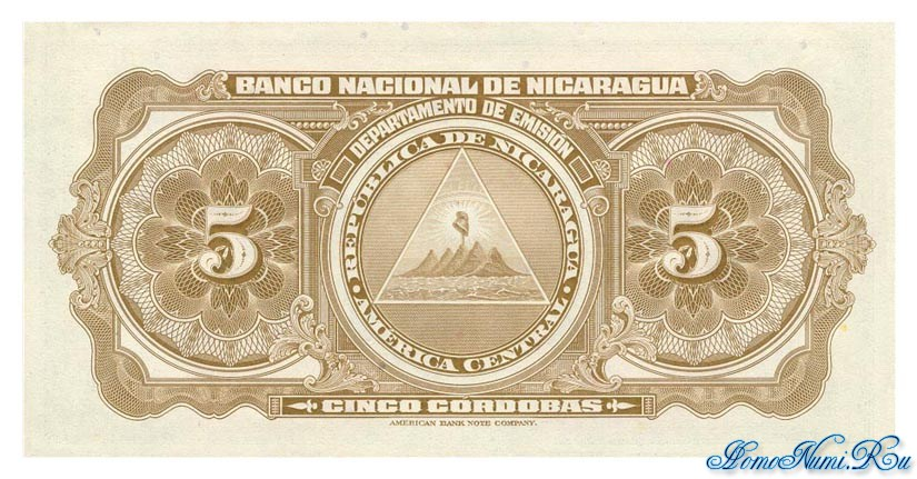 http://homonumi.ru/pic/n/Nicaragua/P-93c-b.jpg