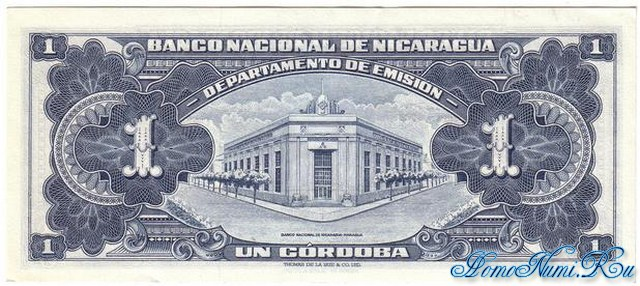 http://homonumi.ru/pic/n/Nicaragua/P-99b-b.jpg