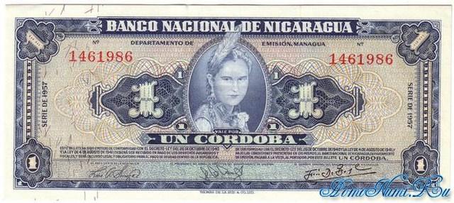 http://homonumi.ru/pic/n/Nicaragua/P-99b-f.jpg