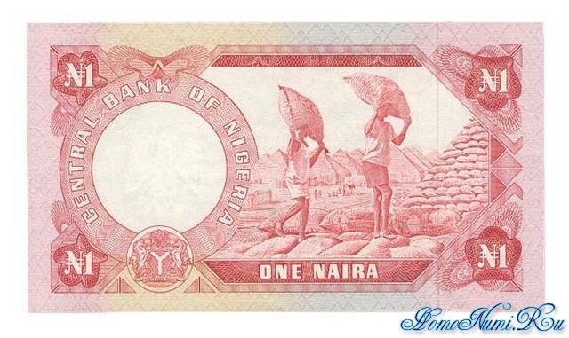 http://homonumi.ru/pic/n/Nigeria/P-15a-b.jpg