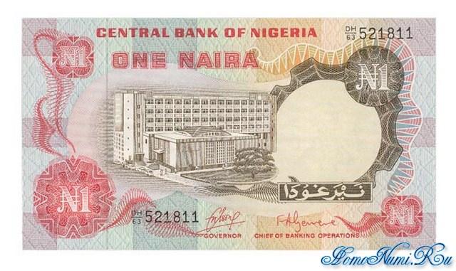 http://homonumi.ru/pic/n/Nigeria/P-15a-f.jpg