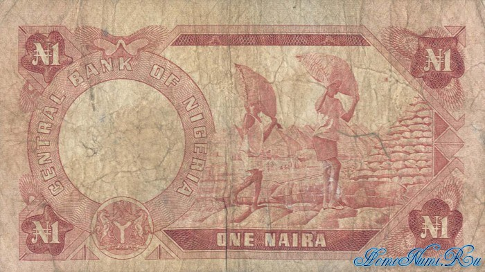 http://homonumi.ru/pic/n/Nigeria/P-15c-b.jpg