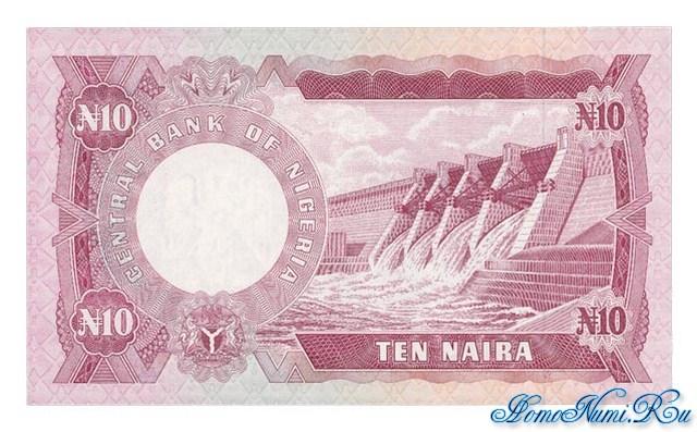 http://homonumi.ru/pic/n/Nigeria/P-17b-b.jpg