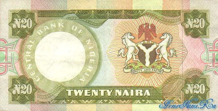 http://homonumi.ru/pic/n/Nigeria/P-18a-b.jpg