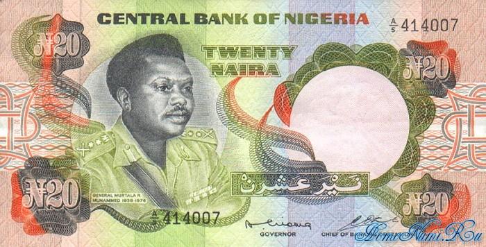 http://homonumi.ru/pic/n/Nigeria/P-18a-f.jpg