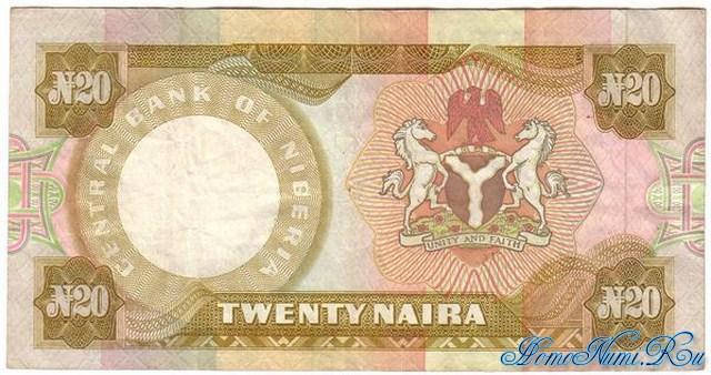 http://homonumi.ru/pic/n/Nigeria/P-18c-b.jpg