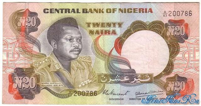 http://homonumi.ru/pic/n/Nigeria/P-18c-f.jpg