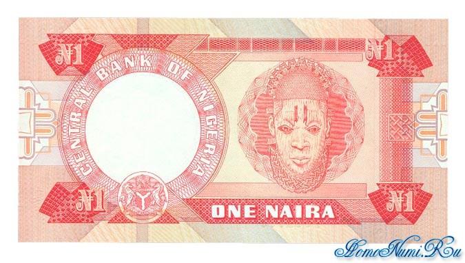 http://homonumi.ru/pic/n/Nigeria/P-19c-b.jpg