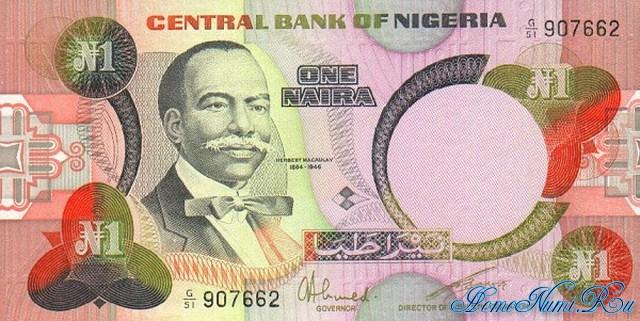 http://homonumi.ru/pic/n/Nigeria/P-23a-f.jpg