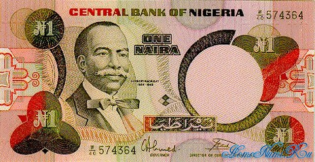 http://homonumi.ru/pic/n/Nigeria/P-23b-f.jpg