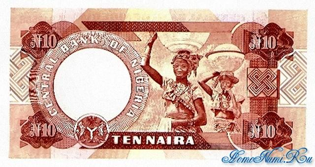 http://homonumi.ru/pic/n/Nigeria/P-25f-b.jpg