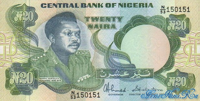http://homonumi.ru/pic/n/Nigeria/P-26c-f.jpg