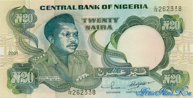 http://homonumi.ru/pic/n/Nigeria/P-26f-f.jpg