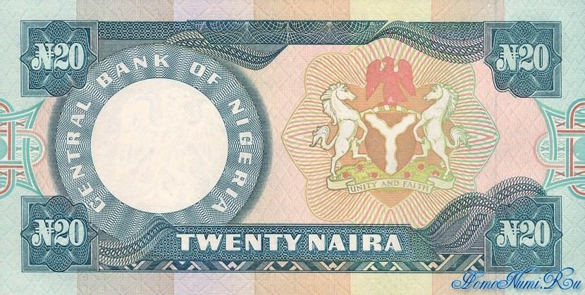 http://homonumi.ru/pic/n/Nigeria/P-26g-b.jpg