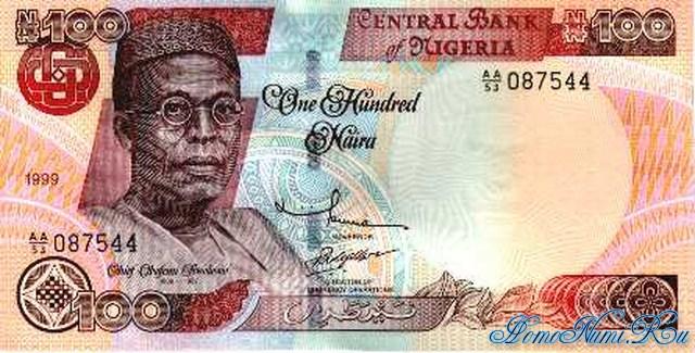 http://homonumi.ru/pic/n/Nigeria/P-28a-f.jpg