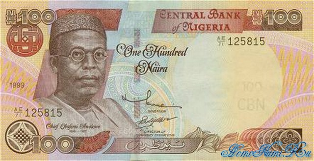 http://homonumi.ru/pic/n/Nigeria/P-28b-f.jpg