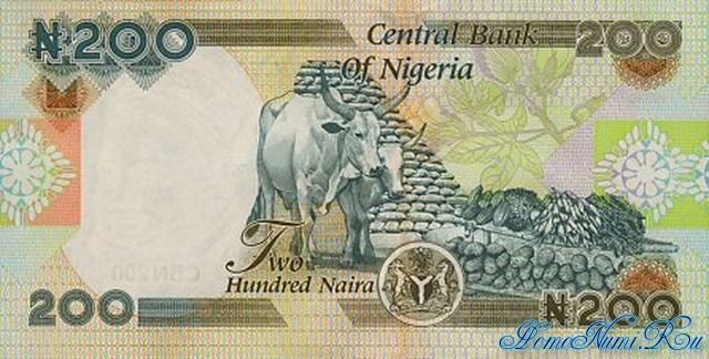 http://homonumi.ru/pic/n/Nigeria/P-29-b.jpg