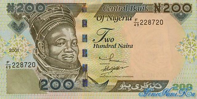 http://homonumi.ru/pic/n/Nigeria/P-29-f.jpg
