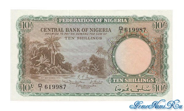 http://homonumi.ru/pic/n/Nigeria/P-3-f.jpg