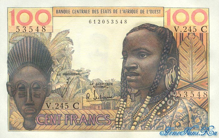 http://homonumi.ru/pic/n/Nigeria/P-301Cf-f.jpg