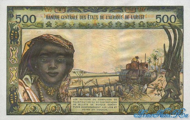 http://homonumi.ru/pic/n/Nigeria/P-302Ck-b.jpg