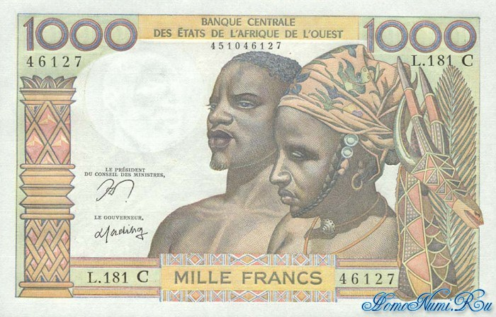 http://homonumi.ru/pic/n/Nigeria/P-303Cn-f.jpg