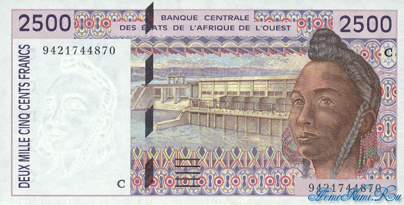 http://homonumi.ru/pic/n/Nigeria/P-312Cc-f.jpg
