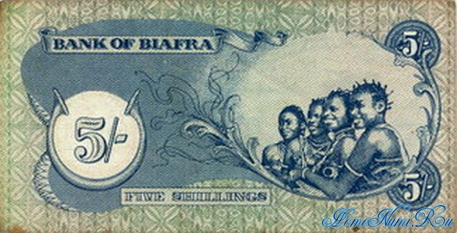 http://homonumi.ru/pic/n/Nigeria/P-3a-b.jpg