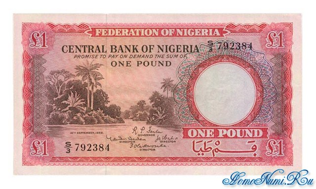 http://homonumi.ru/pic/n/Nigeria/P-4-f.jpg