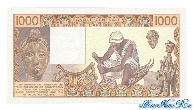 http://homonumi.ru/pic/n/Nigeria/P-406Db-b.jpg