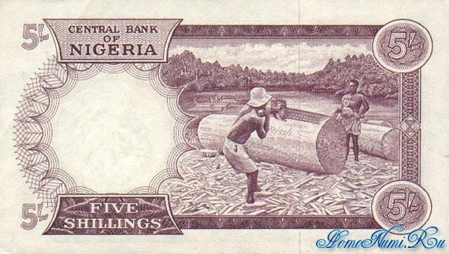 http://homonumi.ru/pic/n/Nigeria/P-6-b.jpg