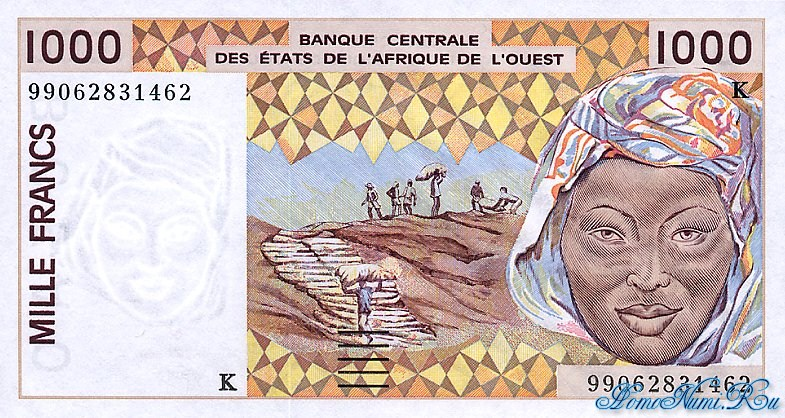 http://homonumi.ru/pic/n/Nigeria/P-711Ki-f.jpg