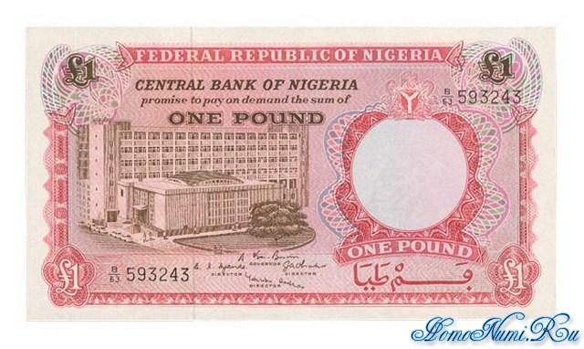 http://homonumi.ru/pic/n/Nigeria/P-8-f.jpg