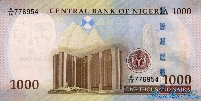 http://homonumi.ru/pic/n/Nigeria/P-New-b.jpg