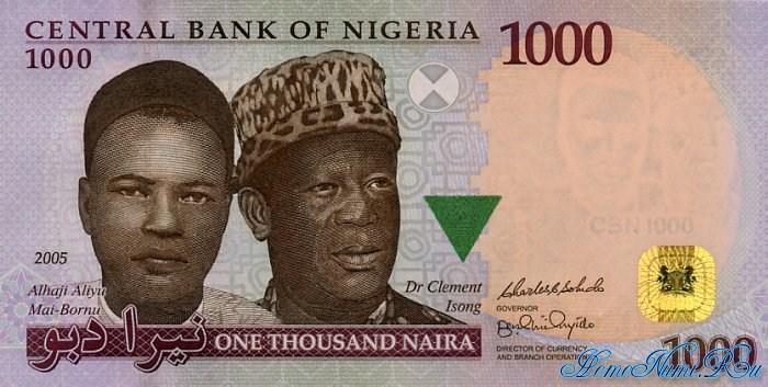 http://homonumi.ru/pic/n/Nigeria/P-New-f.jpg