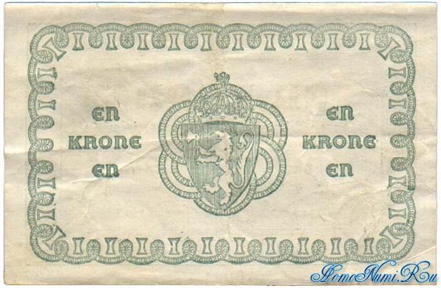 http://homonumi.ru/pic/n/Norway/P-13-b.jpg