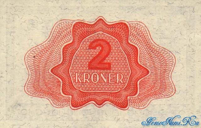 http://homonumi.ru/pic/n/Norway/P-16b-b.jpg