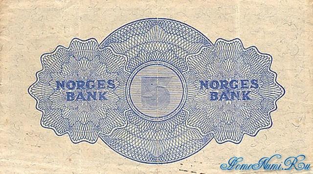 http://homonumi.ru/pic/n/Norway/P-25b-b.jpg