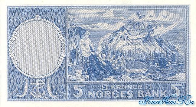 http://homonumi.ru/pic/n/Norway/P-30a-b.jpg